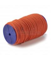 Polyethylene touw