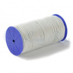 Nylon (polyamide) touw