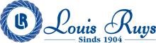 Louis Ruys